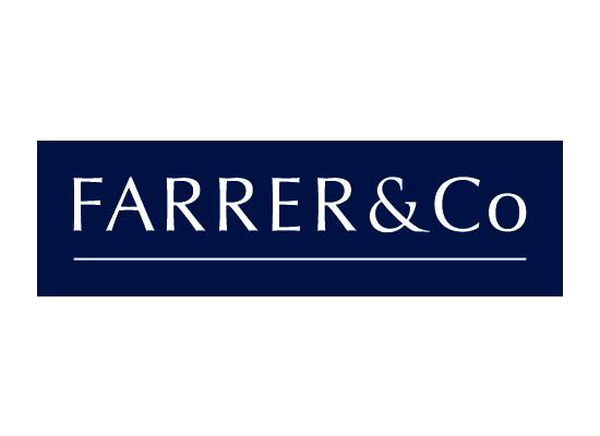 Family & Private Client Seminar