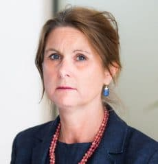 Gemma Ospedale